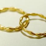 2本で予算10万円、5万円の結婚指輪はありますか?(2本で10万円のマリッジリング・ペアリング)